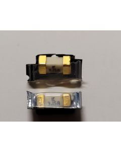 Fuse for Roland main board KOAC 3.15 Amps x 2pcs