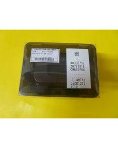 Print head DX7 Roland, dampers, wiper DX7kit