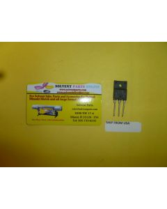 Roland Transistor A1746