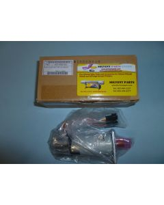 ScanMotor for Roland VS-640 part number 6701409100