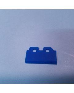 Wiper Generic solvent for Mimaki JV5/JV33