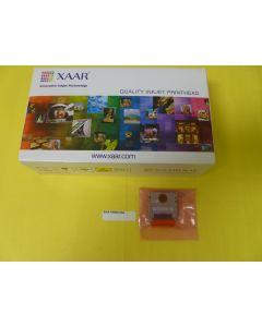 XAAR Print head 128/80 pl 200